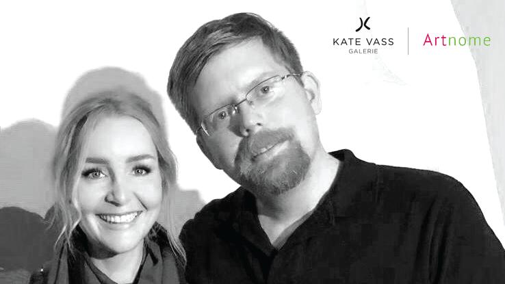 Kate_and_Jason.png