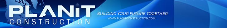 PlanIt-LB.png