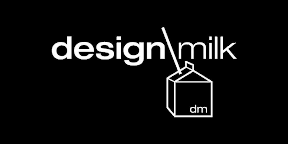 Quirk&Rescue-DesignMilk.png