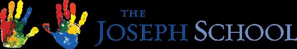 Joseph School Logo.png