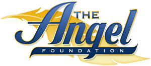 Angel Foundation Logo.png
