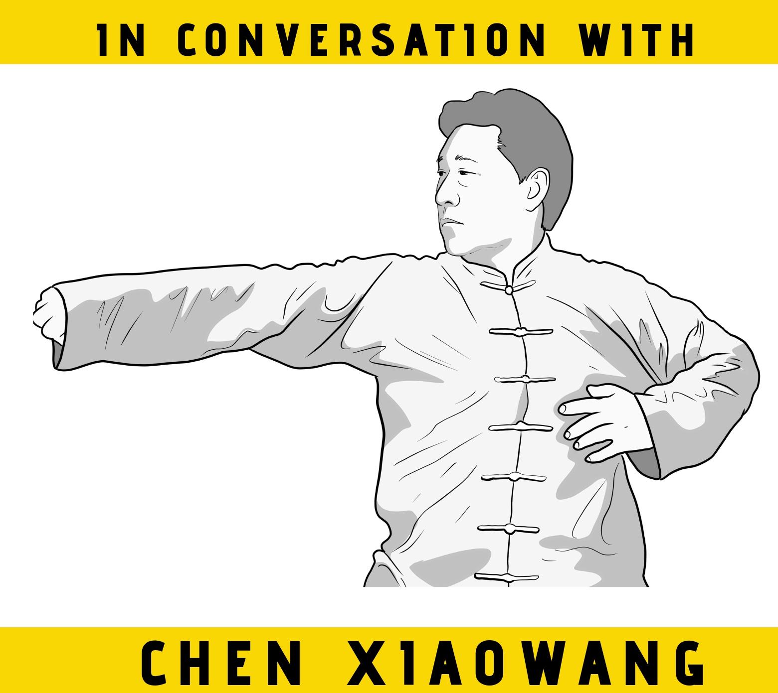 Chen Xiaowang.jpg