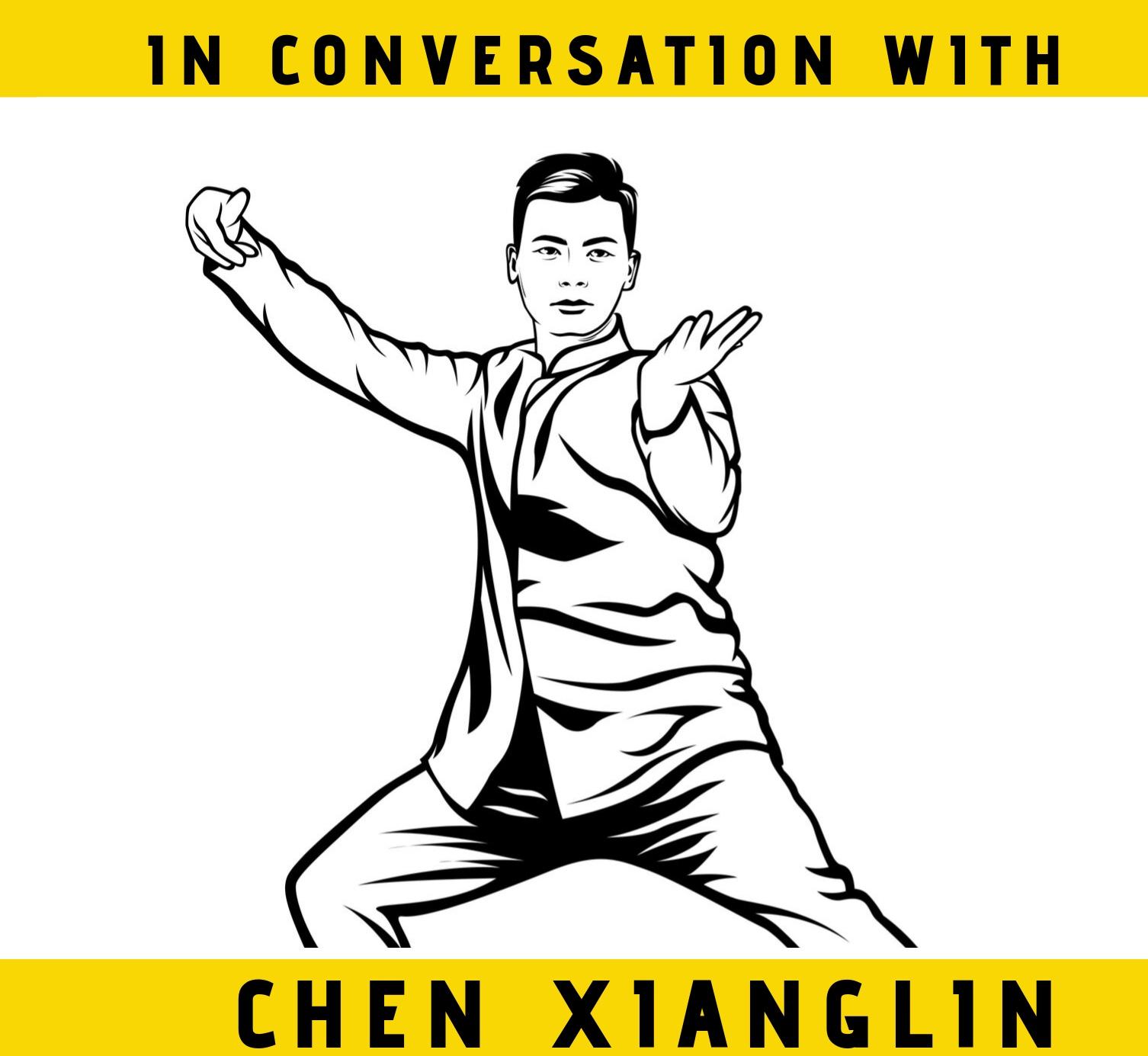 Chen Xianglin.jpg