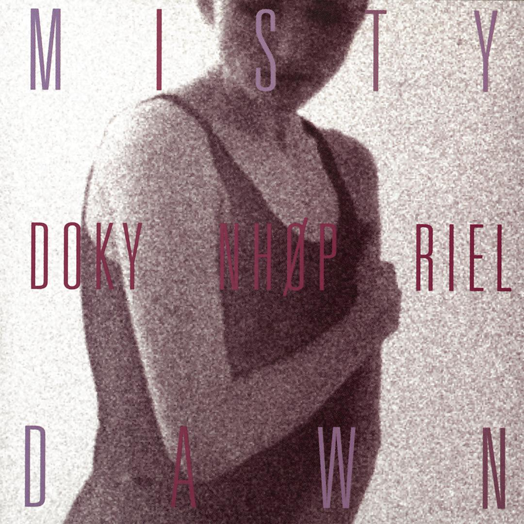 Misty Dawn (1994)