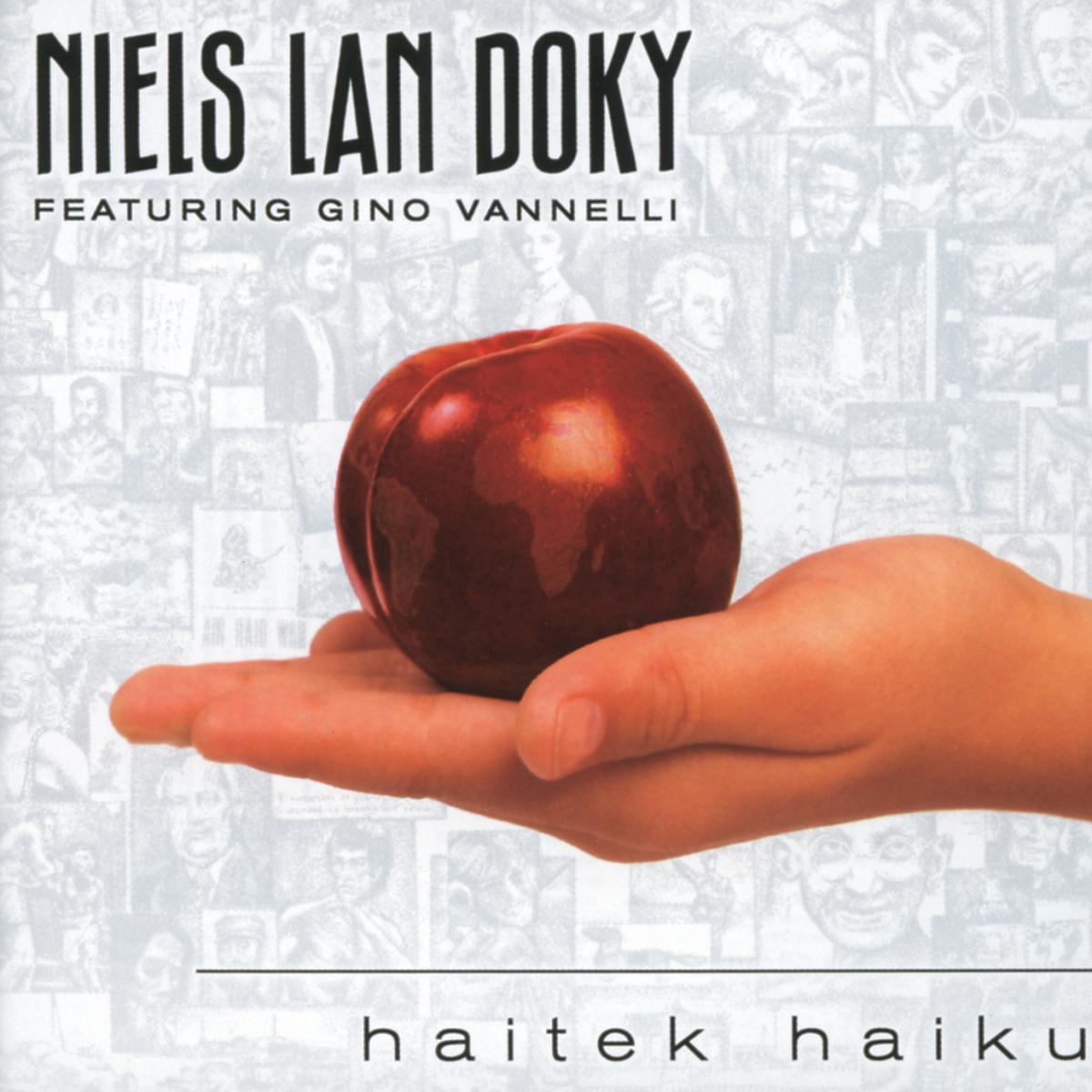 Haitek Haiku (2001)