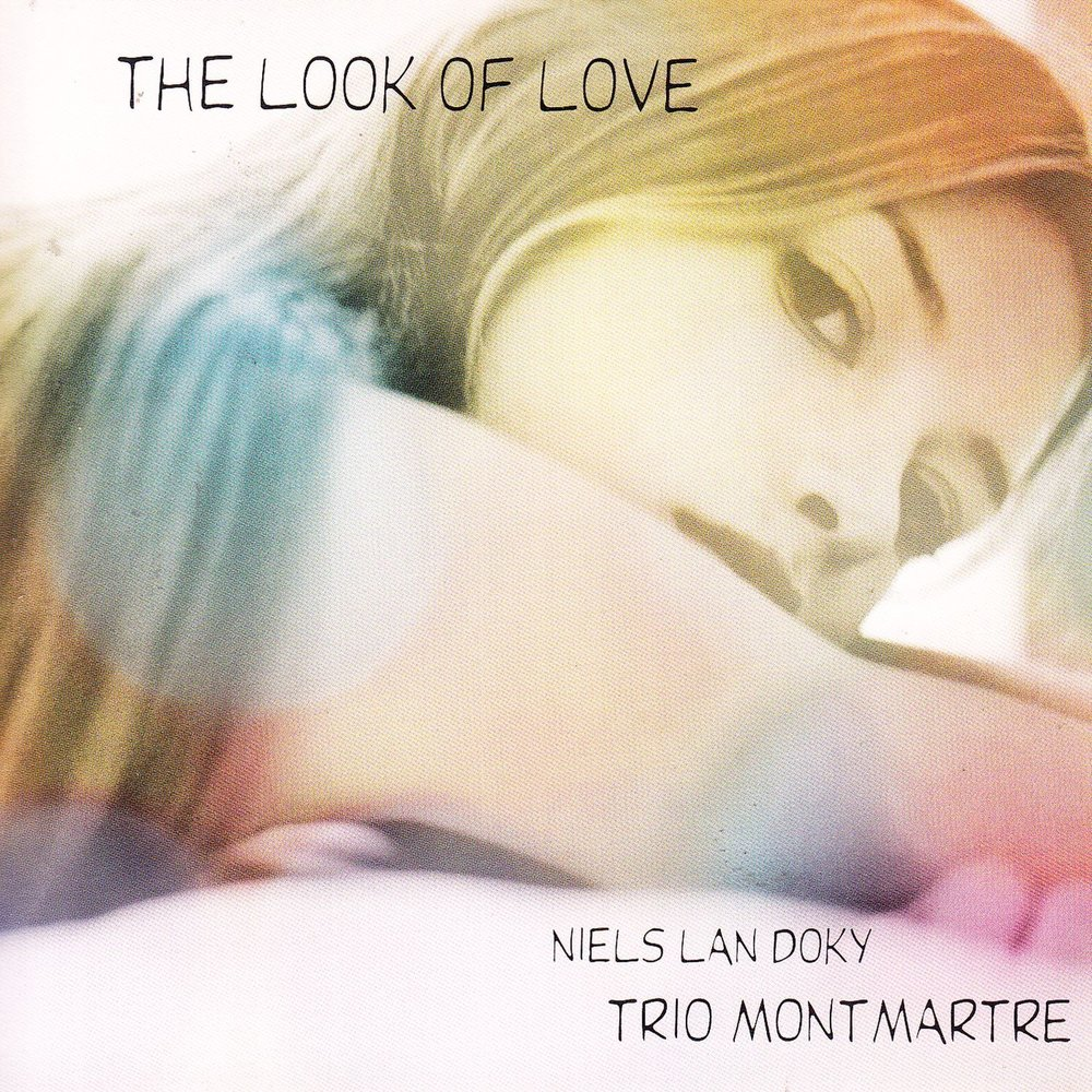 The Look of Love (2003)