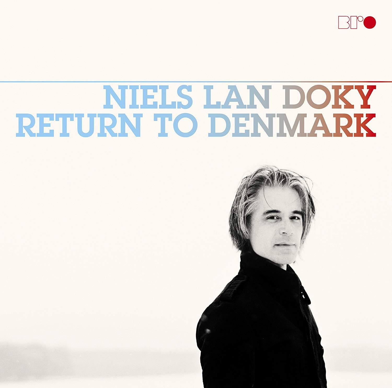 Return to Denmark (2010)