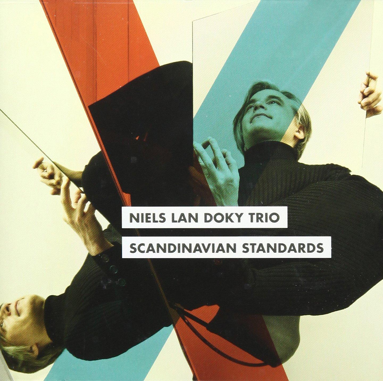 Scandinavian Standards (2013)