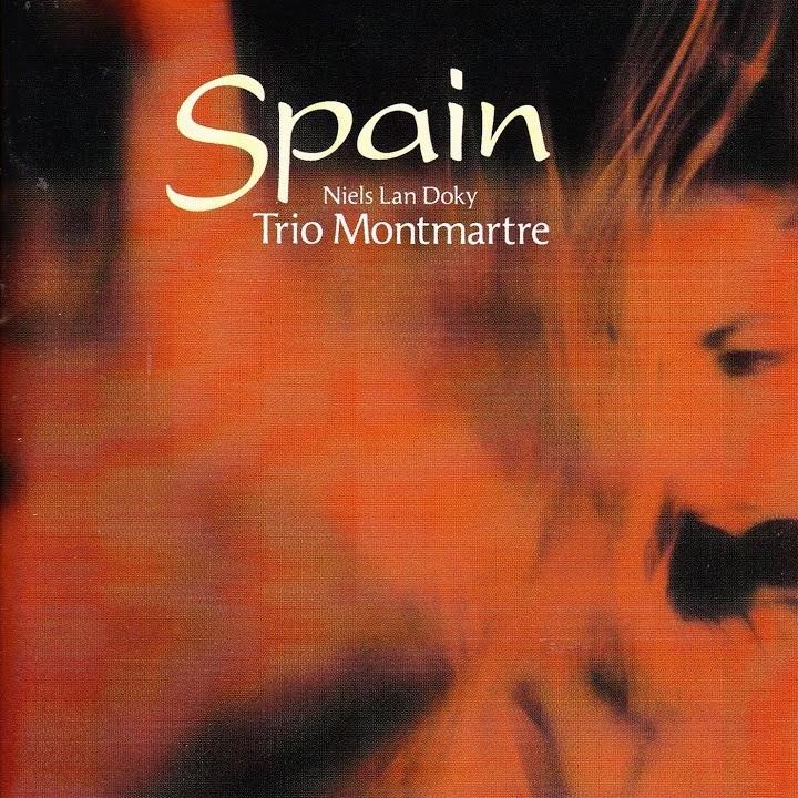 Spain (2003)