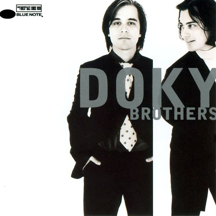 Doky Brothers (1996)