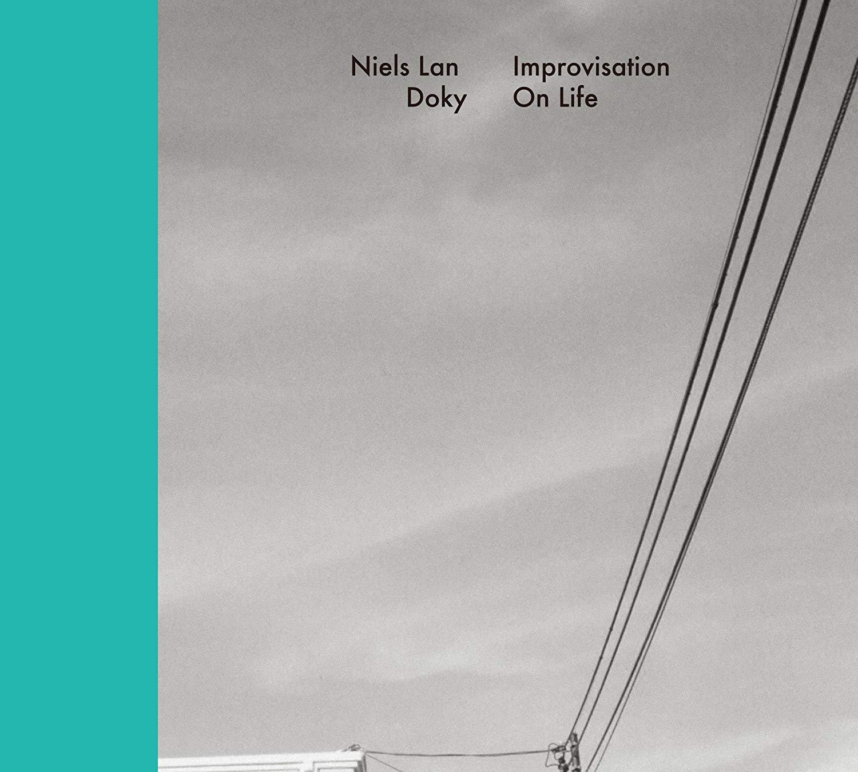 2017 - Niels Lan Doky Trio - Improvisation on Life.jpg