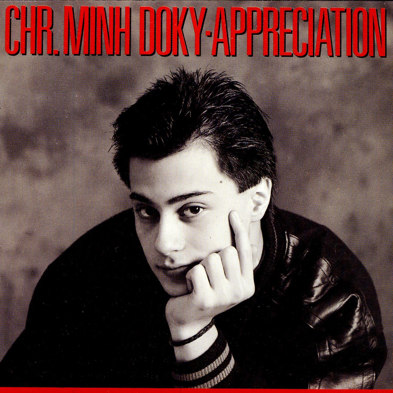 Chris Minh Doky - Appreciation (1989)
