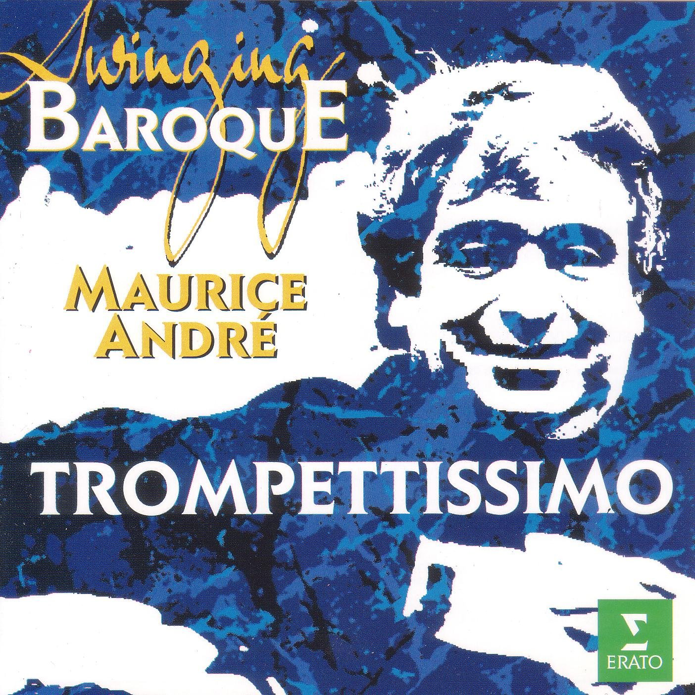 1993 - Maurice André - Trompettissimo (Double Check this).jpg
