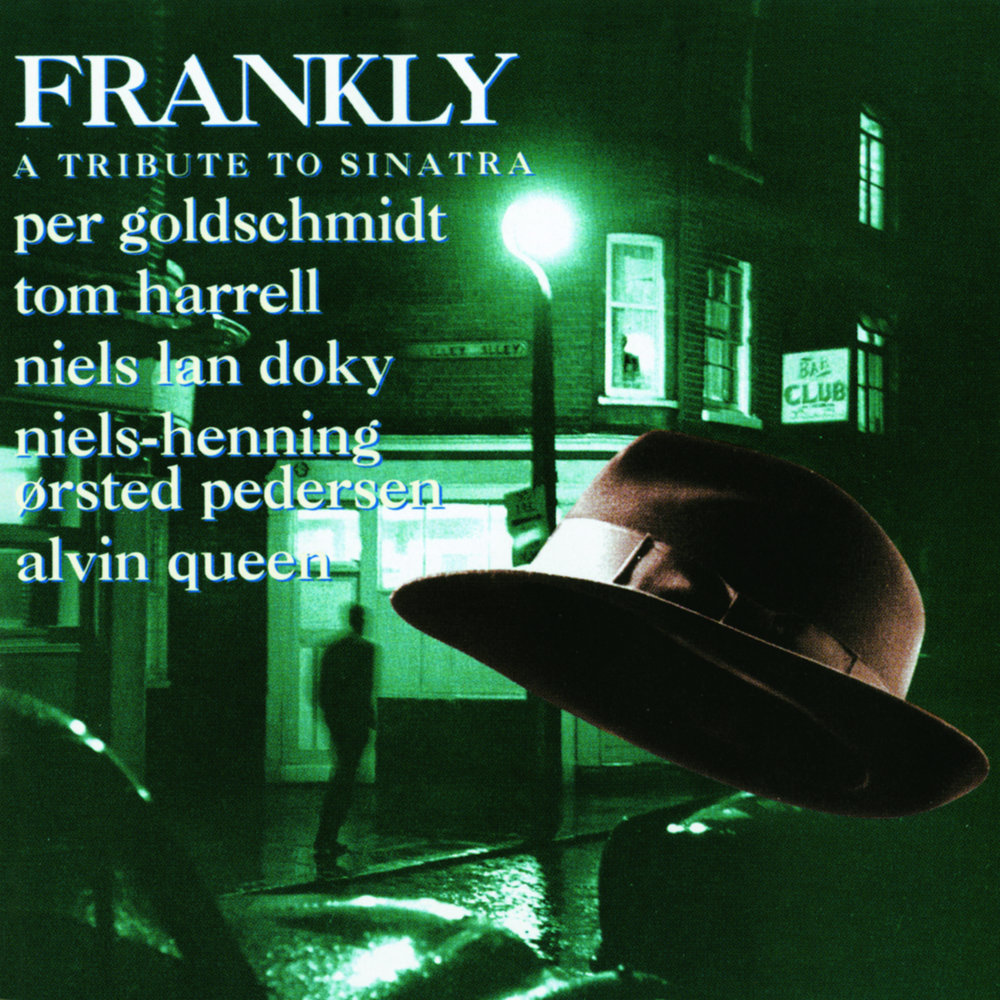 1994 - Per Goldschmidt - Frankly - A Tribute To Sinatra .jpeg