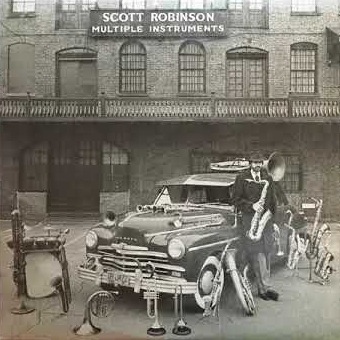 1984 - Scott Robinson.jpg