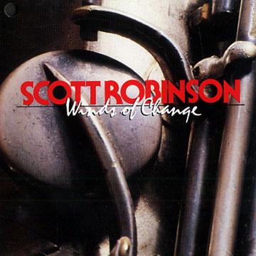 1990 - Scott Robinson - Winds of Change.jpg