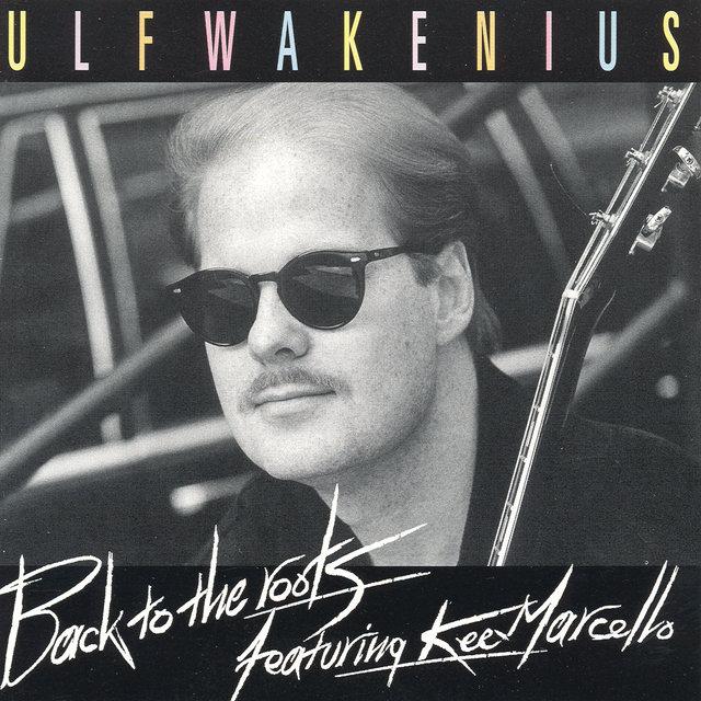 1992 - Ulf Wakenius - Back to the Roots.jpg