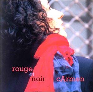 Carmen - Rouge et Noir (2002)