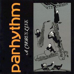 Parhythm - A Chorus Line (1995)