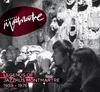 Various Artists - Legends of Jazzhus Montmartre (2010)