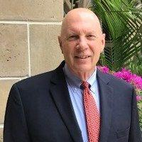 Leigh Gerstenberger - National Expansion Director
