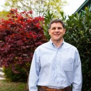 David Bianconi - Knoxville Area Director