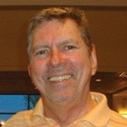 Danny Parker - Pittsburgh Area Director