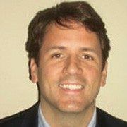 Neal Creech - Atlanta Area Director