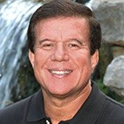 Danny Jeffries - Middle TN Area Director