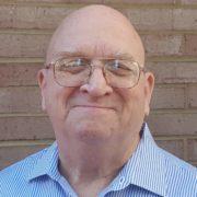 Mike Helper - Ohio Area Director