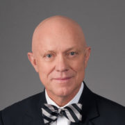 Michael Escoe - North Atlanta Area Director