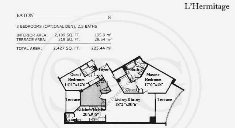 eton floor plan north bldg.jpg