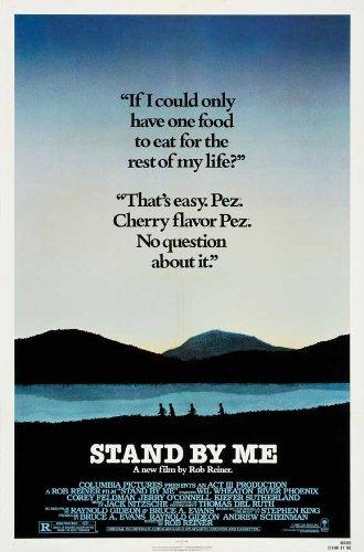 standbyme poster.jpg