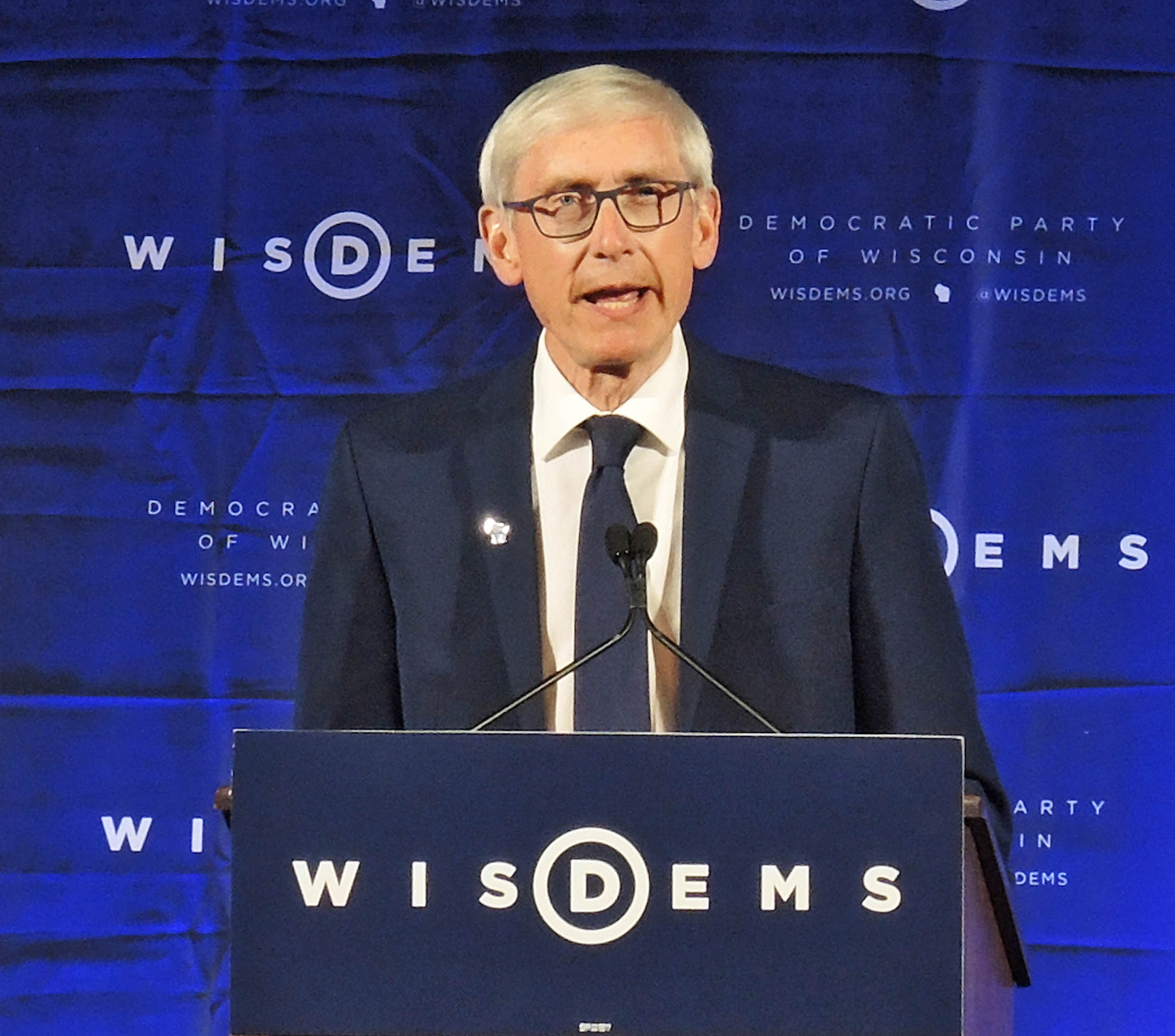 Governor Evers 6-1-19 5830.jpg
