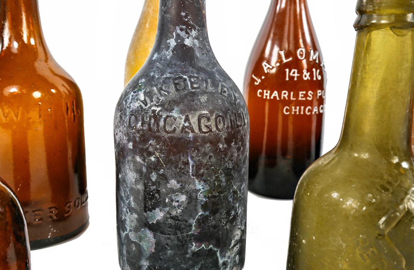 i-bottle-collage.jpg