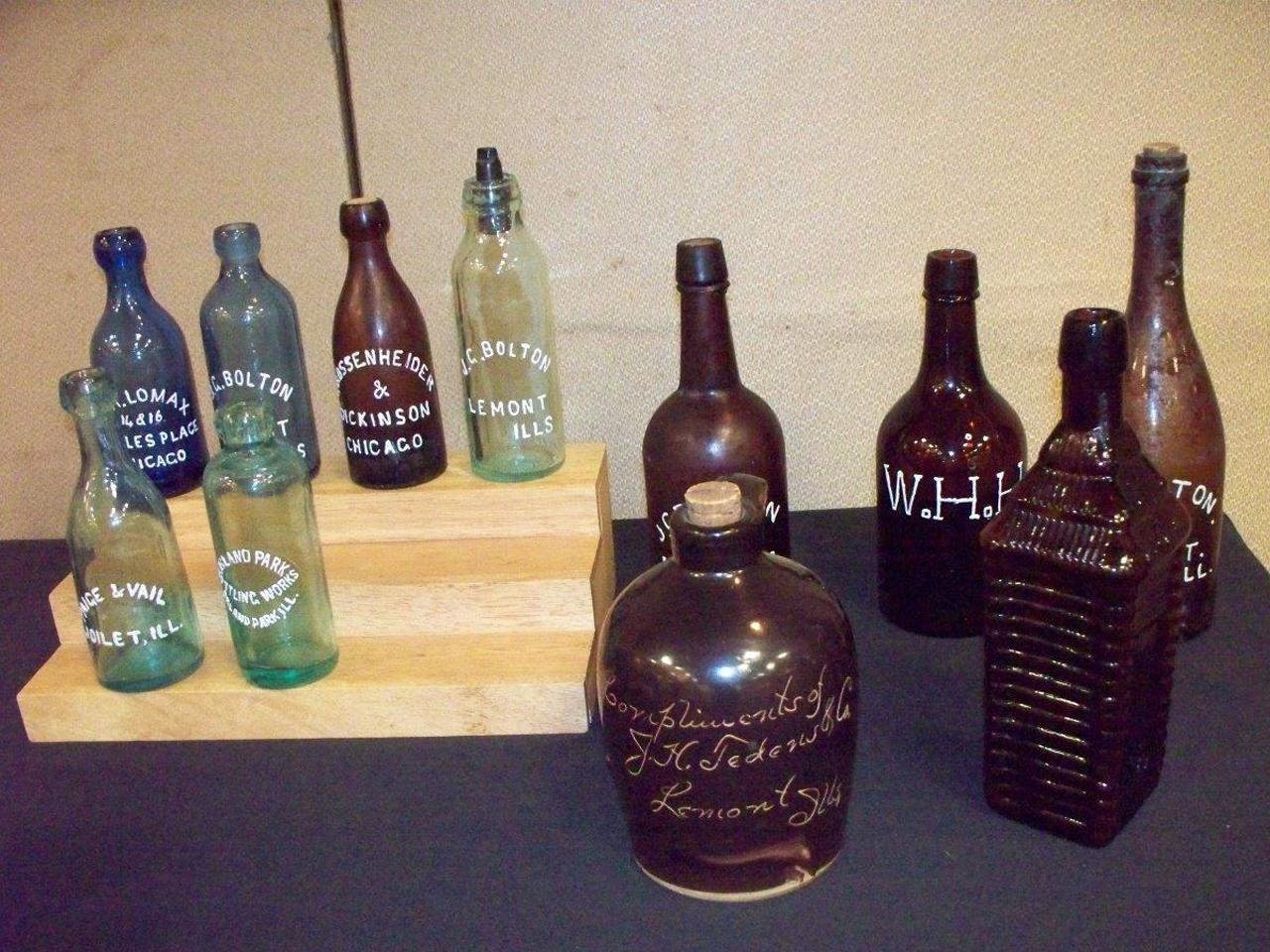 bottleshow_6_120914.jpg