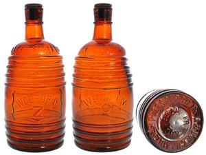 Jacob Wolford Whiskey