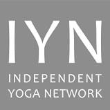 iyn-logoa2.png
