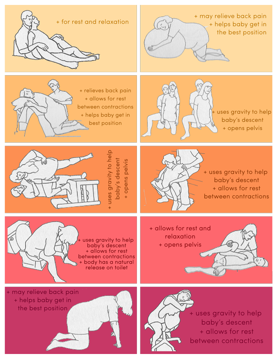 Birthing positions 2.png