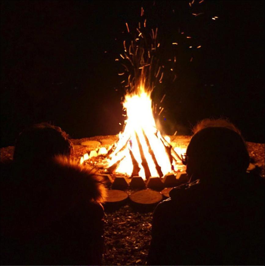 Veduna Fire Circle.png