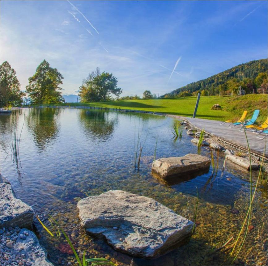 Veduna Natural Swimming Pool.png