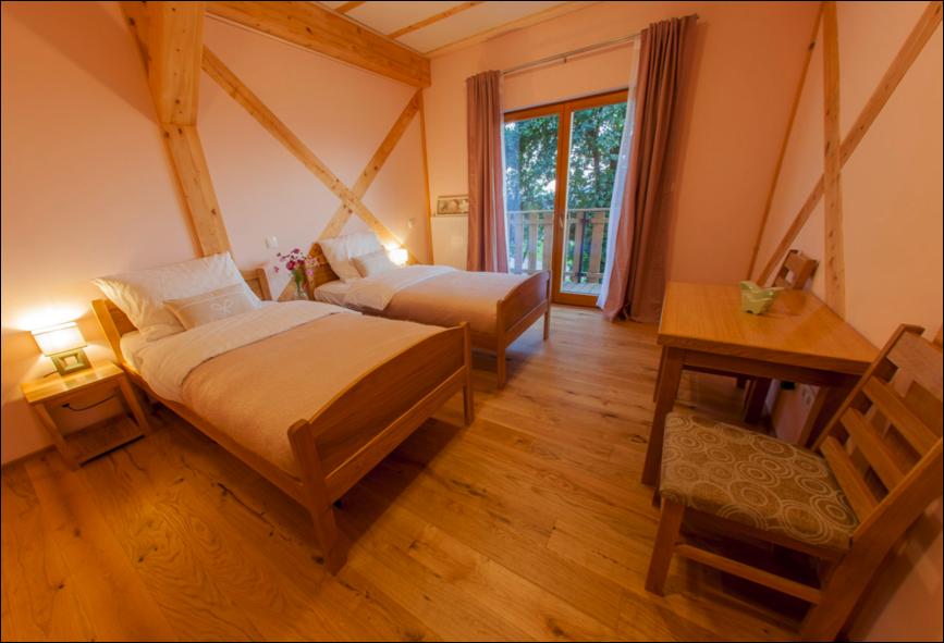 Veduna Bedroom.png
