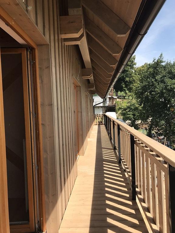 retreat-centre-rooms-balcony.jpg