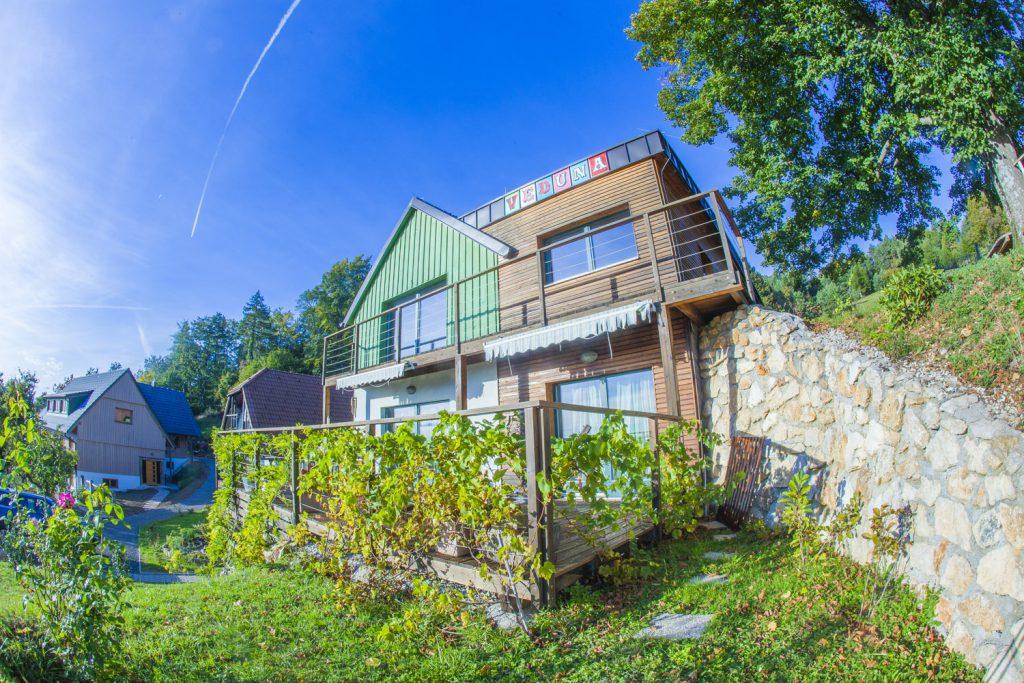 House-1-1024x683.jpg