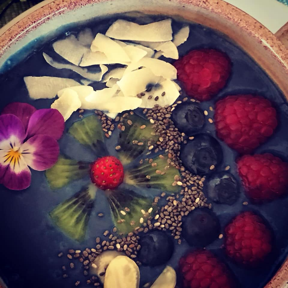 Veduna Breakfast.jpg