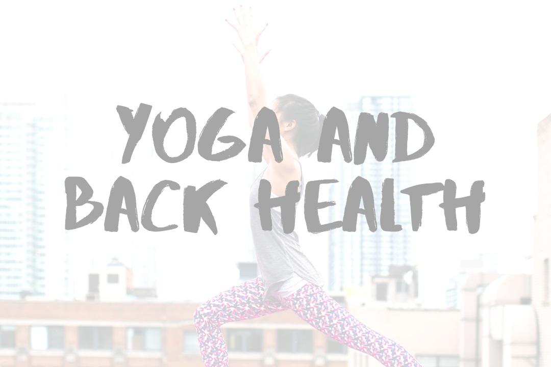 Yoga+for+back+health+2.jpg