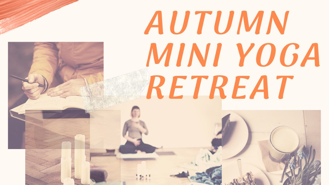 Mini+Yoga+Retreat+Autumn