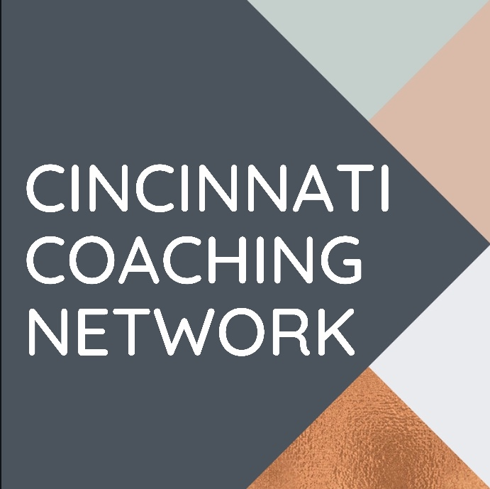 Calling all coaches - I founded the Cincinnati Coaching Network to create a place of ABUNDANCE, believing that through networking, community, industry/trend education and connection we can grow our businesses and help more people through expanding our reach. Join us for our next upcoming networking event!