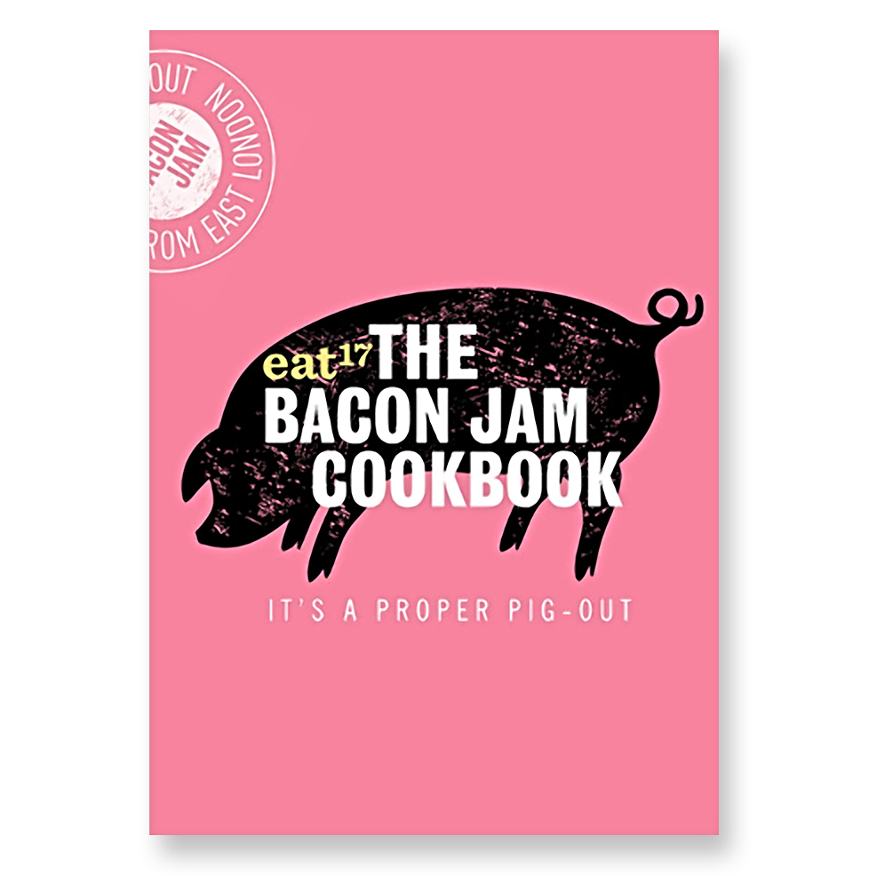 Bacon Jam Cookbook Sq.jpg