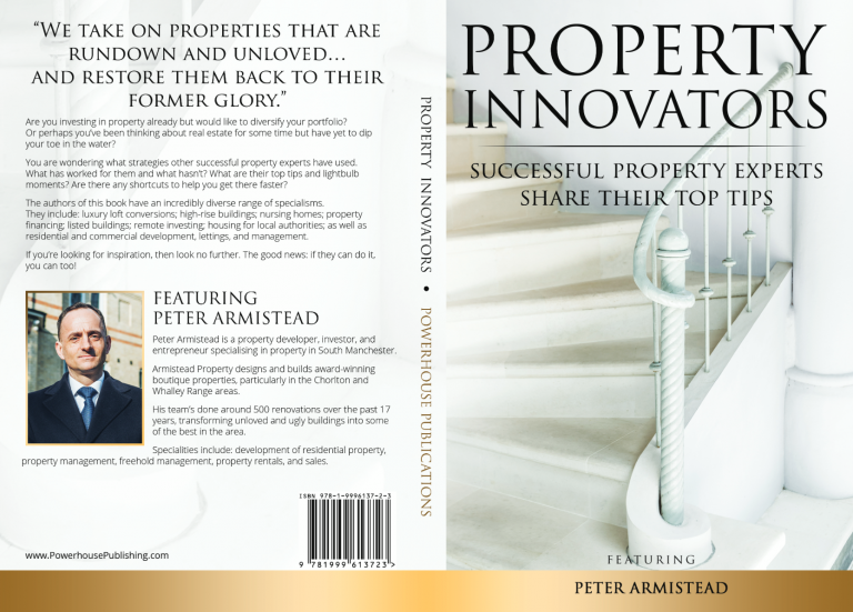 Property-Innovator-Covers-768x551.png